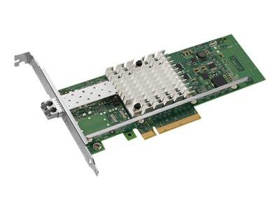 Intel X520-SR1 Bulk Ethernet Converged Network Adapter