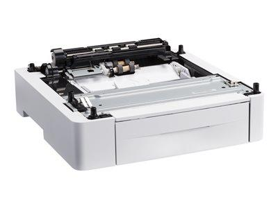 Xerox 550 Sheet Tray for Phaser 6600