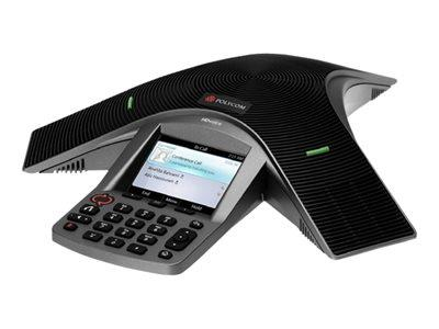 Polycom CX3000 IP Conference Phone for Microsoft Lync