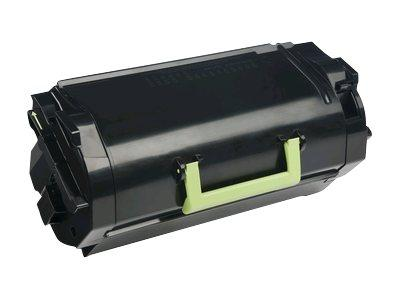 Lexmark 622H High Yield Return Program Toner Cartridge
