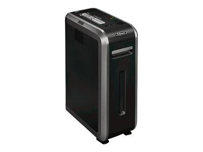 Fellowes Shredder 125Ci Cross-Cut
