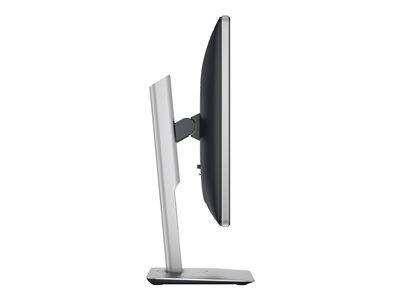 "Dell P2314H 23"" 1920x1080 VGA DVI DP USB LED Monitor"
