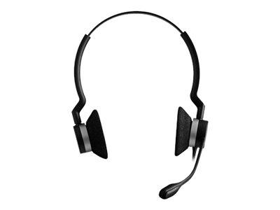 Jabra BIZ 2300 Duo NC Headset (Top Only)