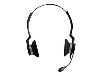 Jabra BIZ 2300 Duo USB MS Lync Headset