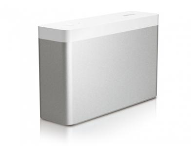 Buffalo 1TB DriveStation Mini Thunderbolt Desktop Hard Drive (SSD-WA1.0T-EU)