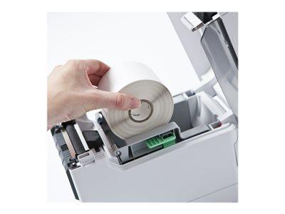 Brother P-Touch TD2120N Label Printer