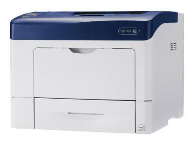 Xerox Phaser 3610DN A4 Mono USB Laser Printer