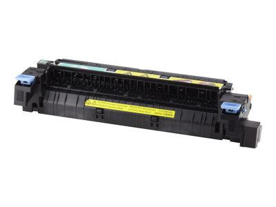 HP LaserJet CE515A 220V Maintenance Kit