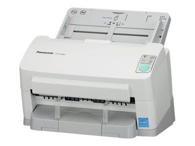 Panasonic KV S1046C A4 Desktop Workgroup Scanner