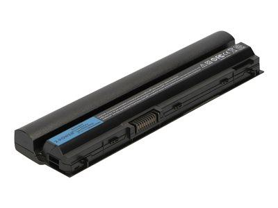 2-Power Main Battery Pack 11.1v 5200mAh