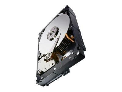 "Seagate 1TB Constellation ES.3 7200RPM SAS-2 3.5"" Hard Drive"