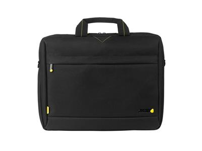 "Techair Slim Line Top Loader 14.1"" Laptop Case"