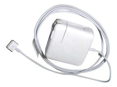 Apple MagSafe 2 Power Adapter - 85W (MacBook Pro Retina)