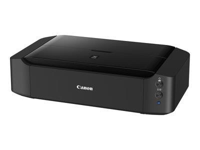Canon PIXMA iP8750 A3+ Photo Wifi Printer