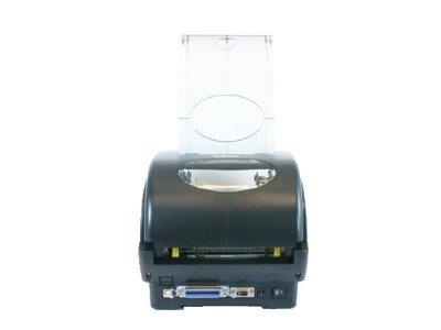 WASP WPL305 Thermal Transfer Printer - Cutter Option