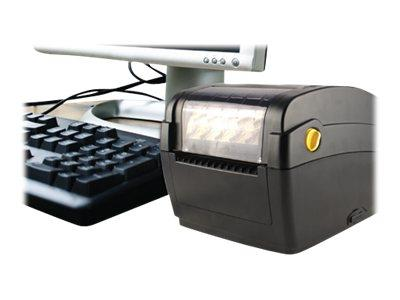 WASP WPL304 Desktop Barcode Printer