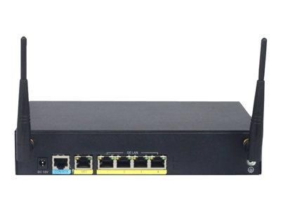 HPE MSR30-16 Router