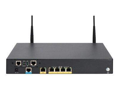 HPE MSR935 Wireless Router