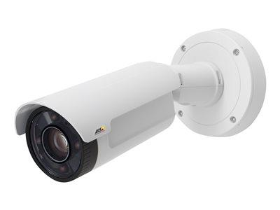 Axis Q1765-LE Outdoor Network Camera