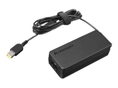 Lenovo ThinkPad 65W AC Adapter (slim tip)