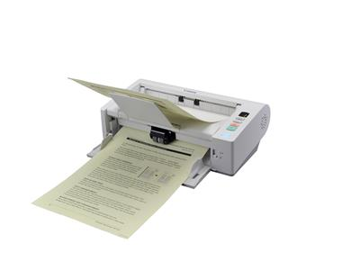 Canon imageFORMULA DR-M140 Document Scanner