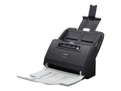 Canon imageFORMULA DR-M160II Document Scanner
