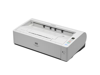 Canon imageFormula DR-M1060 Document Scanner
