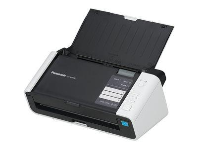 Panasonic KV-S1015C Document Scanner