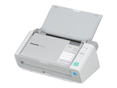 Panasonic KV-S1026C Document Scanner