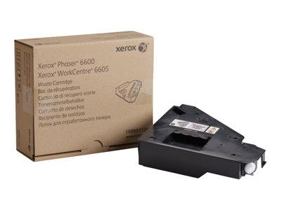 Xerox Waste Toner Collector for Phaser 6600