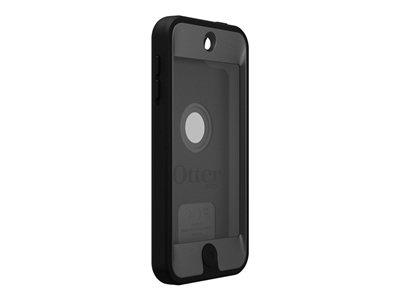 OtterBox Defender Case for Apple iPod touch 5G