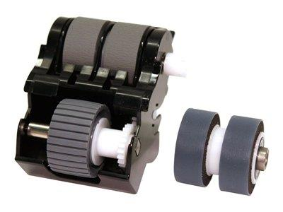 Canon Roller kit for a DR4010C