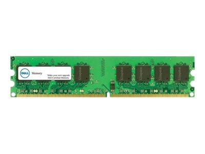Dell 16GB DDR3 1600MHz RDIMM RDI
