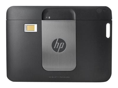 HP ElitePad Security Jacket w/ Smart Card + FingerPrint Reader