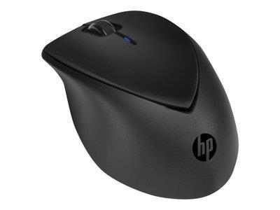 HP Wireless Mobile Mouse (Comfort Grip)