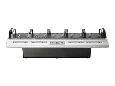 HPE HP 10-Bay Battery Charger