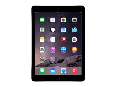 Apple iPad Air 2 WiFi 128GB Space Gray