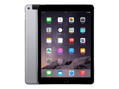 Apple iPad Air 2 Wi-Fi Cell 64GB Space Gray