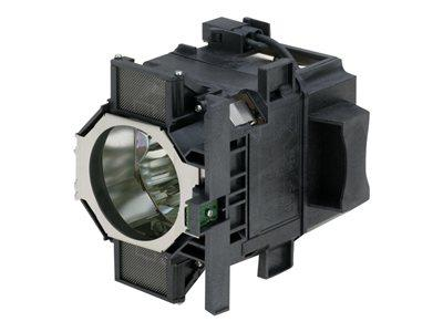 Epson Replacement Lamp for EB-Z8000WU/EB-Z8050W