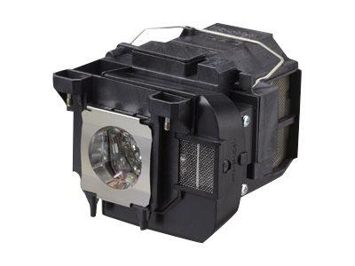 Epson Replacement Lamp for EB-1930