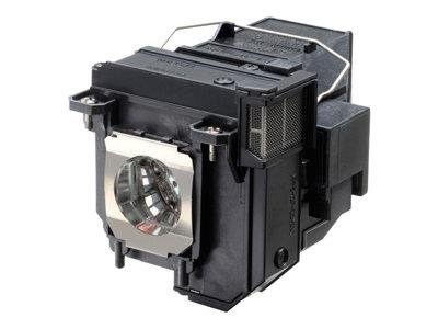 Epson Replacement Lamp for EB-580/EB-585W/EB-585Wi/EB-595Wi