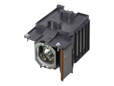 Sony Lamp module for VPL-VW1000 Projectors.