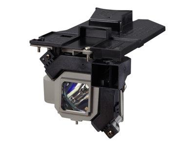 NEC Replacement Lamp for the M332XS/M352WS/M402W