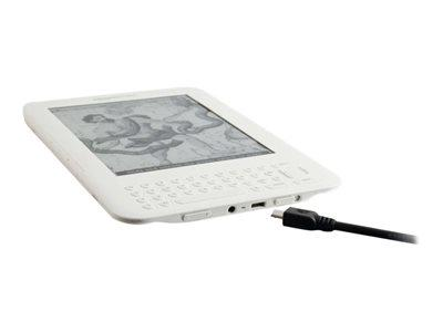 C2G 3ft Kindle Charge and Sync Cable