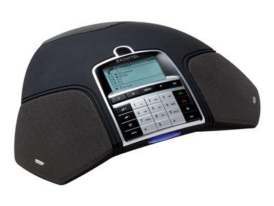 Konftel 300 IP Full Duplex Conference Phone