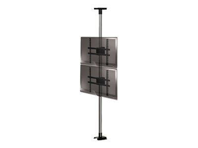 Peerless-AV 3m Floor to Ceiling Kit for Single Screen