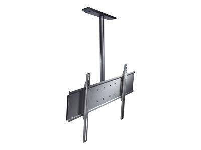 "Peerless-AV Universal Ceiling Mount for 32-75"" Displays"