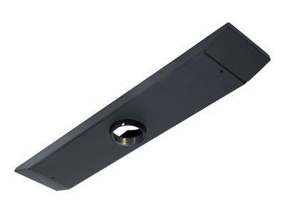 "Peerless-AV Ceiling Plate for Structural Ceiling Joist 16"" Center"
