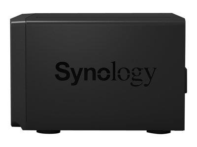 Synology DS1515+ 5 Bay Desktop NAS