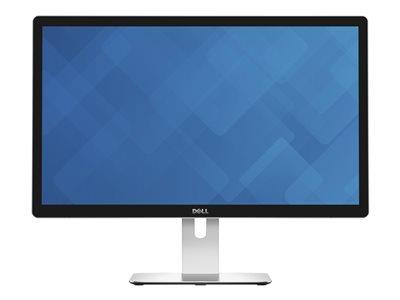 "Dell UltraSharp 27"" UP2715K 3840x2160 8ms DP USB LED 5K Monitor"